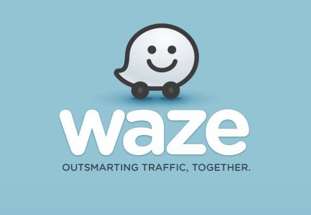 waze map app google