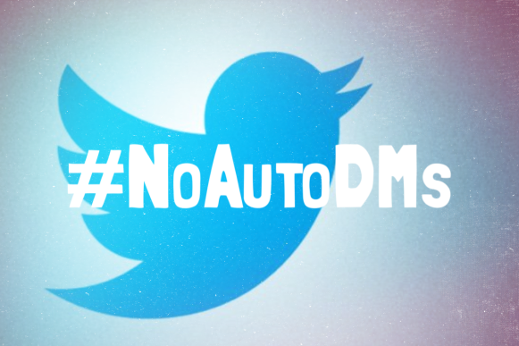 twitter no more auto dms noautodms